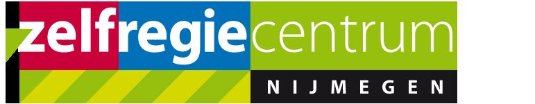 Welkom op Zelfregiecentrum Nijmegen | Zelfregiecentrum Nijmegen